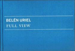 Belén Uriel. Full Veiw