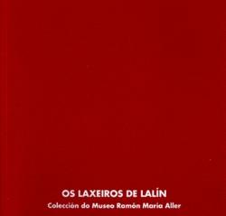Os Laxeiros de Lalín