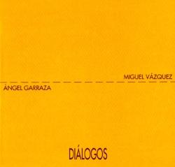 Diálogos Libro