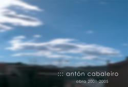 88L_anton.jpg