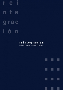 89L_reintegracion.jpg