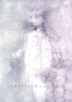 Castillo, o debuxante