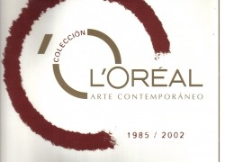 98L_lorealportada