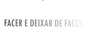 facer_e_deixar_de_facer