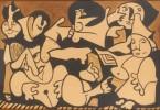 Conto, 1978