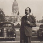 En Bos Aires, nos anos sesenta