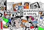 Lx Comic Portada3web