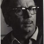 Laxeiro en 1968