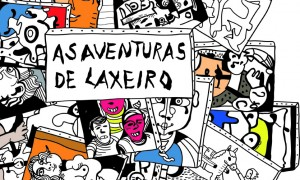 Lx Comic Portada3