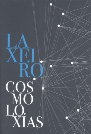 laxeirocosmoloxias portadaweb