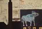 rare dog 2015 150x150