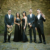 Concierto de Airas Ensemble, sábado 14 de enero, 19.00h