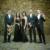 Airas ensemble en concerto, sábado, 14 de xaneiro, 19.00h