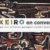 Laxeiro en conversa. Un diálogo con artistas galegos contemporáneos