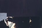 Tono Carbajo. Penares e manchas, 2001