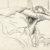 Laxeiro sobre papel. Museo Municipal de Ourense, hasta el 4 de febrero
