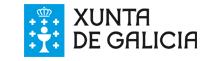 Xunta de Galicia: Consellería de Educación e Ordenación universitaria