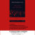 Presentación del libro Alfa Omega / Anticristo Superstar, de Julián Rodríguez Novo