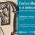 CARLOS MASIDE E O DEBUXO SATÍRICO Escolma de viñetas na prensa