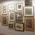 La Fundación Laxeiro ofrece una nueva lectura de la Colección permanente