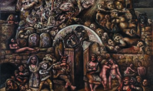 Trasmundo, 1946